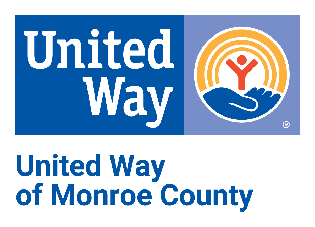 Stamp out hunger letter carriers food drive 2017 united way u s postal service nrlca rural carriers united way of monroe county hoosier hills food bank buycottarizona